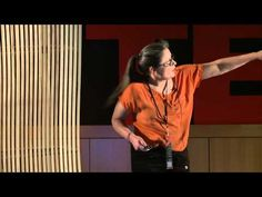 ▶ TEDxCollegeHill - Catherine Kerr - Mindfulness Starts With the Body: A View from the Brain - YouTube