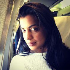 Mugdha Godse Mugdha Godse, Bollywood, Cinema, Actresses, Indian, Celebrities, Beauty, Black, Fashion