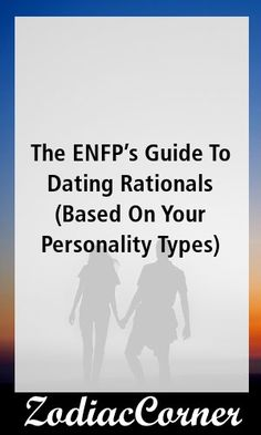 The ENFP's Guide To Dating Rationals (Based On Your Personality Types) Zodiac Signs Dates, Chinese Zodiac Signs, Different Zodiac Signs, Zodiac Months, Aquarius Woman, Old Flame, 12 Signs, Saving Your Marriage, Getting Back Together