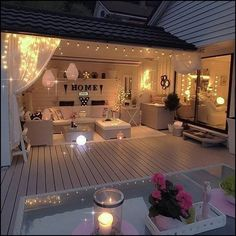Patio Ideas to Beautify Your Home On a Budget Patio Ideas - Summer has finally arrived. Below are patio ideas to aid you maintain your outside entertaining space fresh all season long. Backyard Patio Designs, Pergola Patio, Patio Ideas, Modern Pergola, Small Pergola, Diy Patio, Garden Ideas, Pergola Kits, Backyard Studio