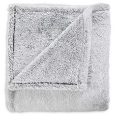 Equal parts stylish and luxurious, the De Moocci Frosted Fluffy Throw Blanket is certain to be a bold addition to any living room or bedroom. Crafted of plush polyester, this throw blanket features dyed tips that give it a colorful, frosted look. Fluffy Blankets, Small Blankets, Throw Blankets, Hippie Style Rooms, Casa Disney, Grey Bedroom With Pop Of Color, Grey Throw Blanket, Hippy Room, Blanket Storage