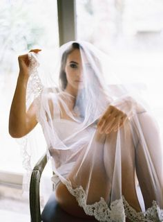 Trendy Ideas For Wedding Day Photos For Him Bridal Boudoir Boudoir Wedding Photos, Wedding Poses, Wedding Pictures, Wedding Dresses, Wedding Lehnga, Bridal Pics, Wedding Photoshoot, Wedding Events, Wedding Day