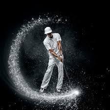 Afbeeldingsresultaat voor golf photography gritty