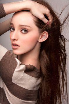 Fall Preview: Emma D & Billy B for Beautylish   Beautylish