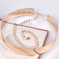 SHARE & Get it FREE | Elegant Rectangle High Polish Alloy Wide Waist Belt For WomenFor Fashion Lovers only:80,000+ Items·FREE SHIPPING Join Dresslily: Get YOUR $50 NOW!