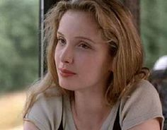Julie Delpy is a French-American actress, director, screenwriter, and singer-songwriter.she appearedin film 'Before Midnight' Before Sunrise Movie, Before Trilogy, Best Romantic Movies, Julie Delpy, Woman Movie, Before Midnight, French Actress, American Actress, Love Movie
