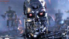 Esta inteligencia artificial es capaz de crear mejores inteligencias artificiales que los humanos
