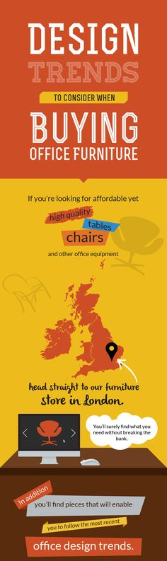 At Park Royal Office Furniture, we offer a wide selection of new and used office furniture at affordable prices. Our products include bookcases, office chairs, tables, stools, chests, desks, filing cabinets and more. http://www.parkroyalofficefurniture.co.uk/