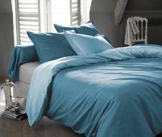 1500 Thread Count Deep Pocket Bed Sheet Set 4 Pieces, King, Light Blue HomeAccess,http://www.amazon.com/dp/B0083HXO1O/ref=cm_sw_r_pi_dp_vZJNsb0D0B79GDWG