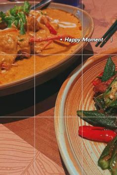 #curry #dinner Share My Life, Happy Moments, Curry, Lunch, In This Moment, Meat, Chicken, Dinner, Food