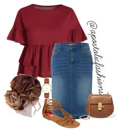 49 Nice Outfits That Will Make You Look Great - Global Outfit Experts Cute Fashion, Look Fashion, Fashion Outfits, Arab Fashion, Sporty Fashion, Fashion News, Fashion Women, Winter Fashion, Modest Casual Outfits