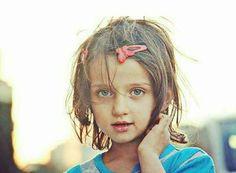 Syria <3
