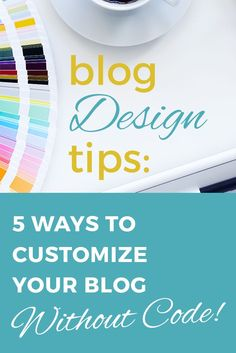 products fusion blog tips tricks lofting