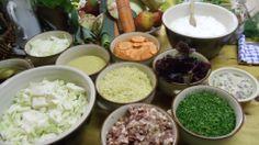#Spreewald Küche zu #Pfingsten im #Spreewald entdecken? Dann bitte www.hotel-stern-werben.de