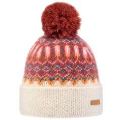 7 Best Hats images   Hats, Beanie, Beanie hats