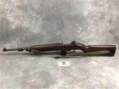 This is a very cool piece of history! It is a #WWII era #Saginaw #M1 #Carbine, .30. The carbine is SN: 3250xxx makes is a 1st block era carbine, manufactured in Grand Rapids. @victoryggw #gun #guitar #texas