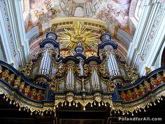 lipka-baroque-organ.jpg
