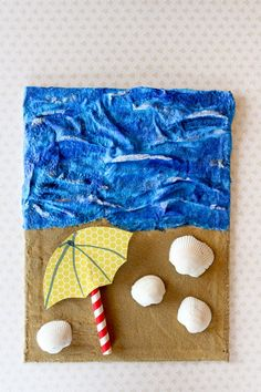 273 Best Project Ideas Sand Art Images In 2019 Coloured Sand Diy