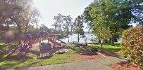 General James Taylor Park - Google Maps