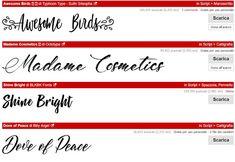 Download Fonts on dafont   Vinylly   Cricut fonts, Free cursive ...