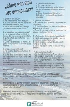 Way To Learn Spanish Children Key: 5505248107 Spanish Worksheets, Spanish Games, Ap Spanish, Spanish Grammar, Spanish Vocabulary, Spanish Activities, Spanish Language Learning, Spanish Teacher, Spanish Classroom