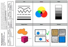 worksheets...awesome site and blog links