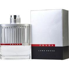 05424254169ec Details about Prada Luna Rossa Carbon EDT Mens 3ml 5ml 10ml 33ml Decant  Spray Bottle Authentic