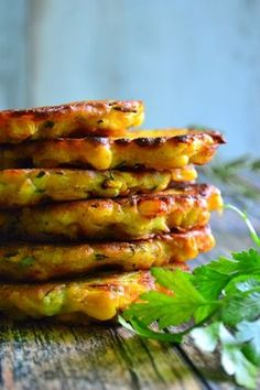 Zucchini, Vegetables, Recipes, Tortillas, Healthy Eating, Food, Mince Pies, Eating Healthy, Healthy Nutrition