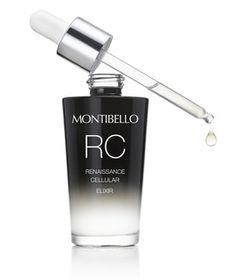 Renassance Cellular de Montibello
