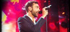 Radio Italia Live – Il concerto: quasi centomila persone a Milano [VIDEO]