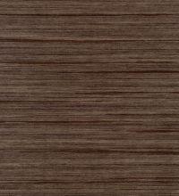 Papel pintado imitaci n piel de animal estilo moderno - Papel imitacion madera ...