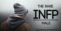 INFPs are an unusual and rare group of individuals. In the U.S. they make up a mere 2-5% of the …