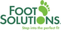 FootSolutions Annapolis, our goal is to help you better feet health. We're dedicated to understanding your foot problems by giving personalized service and highest-quality products. Visit our store to request an appointment.