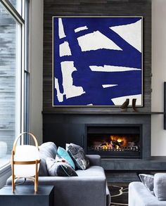 41 best bellevue furniture images arredamento recycled furniture rh pinterest com