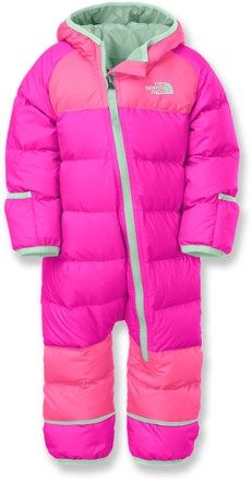 a11e345d0 47 Best  Outerwear   Snow Pants   Suits  images