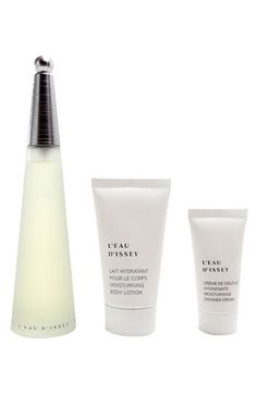 Issey Miyake 'L'Eau d'Issey' Gift Set | Nordstrom