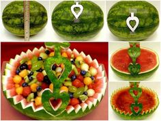 49 Best Fruit Design Images Creative Food Food Art Delicious Food
