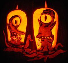 homer simpson the simpsons pumpkin carving pumpkin pumpkin rh pinterest com