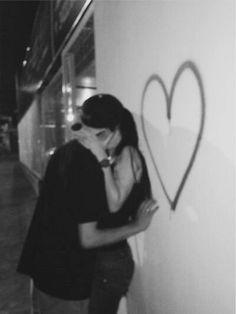 أنا أحبك