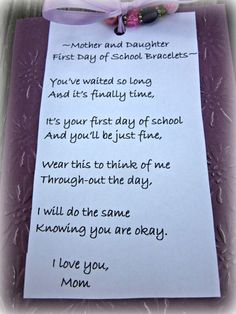 1000 Images About Sayings On Pinterest Mother Daughter