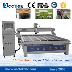 3d cnc wood carving machine 2030 chinese cnc furniture manufacture machine rotary cnc router for wood #Affiliate