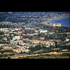 ✩Ventura✩  Image by West Cooke Ventura, California California Central Coast