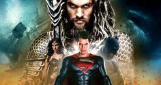 'Batman v Superman' Comic Con 2015 Plans Announced -- Ben Affleck and Henry Cavill will headline the 'Dawn of Justice' panel at this year's 'Comic Con' as part of the Warner Bros. lineup in Hall H. -- http://movieweb.com/batman-v-superman-comic-con-2015-schedule/
