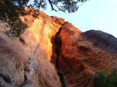 Windjana's gorge Australia