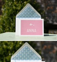 Letterpers_letterpress_geboortekaartje_Anna_ooievaar_oud_roze_voering_envelop_liner_ue