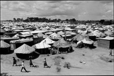 World Refugee Day - click through to learn World Refugee Day, Invisible Children, Africa