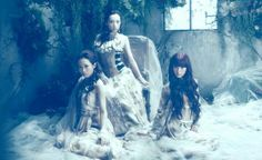 Kalafina ~ after eden (cover)