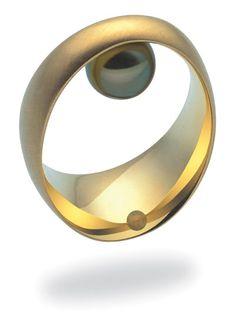 Klimt02: Modern Jewellery design jewellery design publications