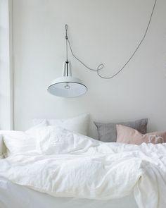 vtwonen Momo bed linen
