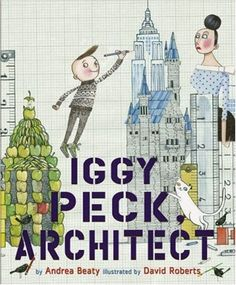 Book for construction/building unit